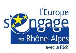FSE-RhoneAlpes
