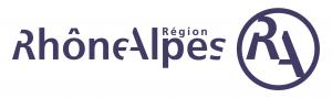 Logo-RA-pantone
