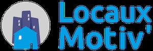 Locaux Motiv' Logo