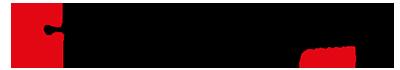 logo-cowogl-400