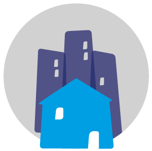 Logo_LM-maison-transparent