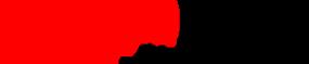 logo-grand-lyon-la-metropole-petit