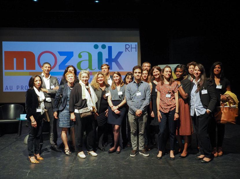 moza u00efk rh  une passerelle entre les jeunes talents et les entreprises  u2013 locaux motiv u0026 39
