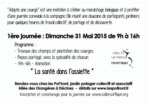 flyer A1C BW verso 1eme journee-01