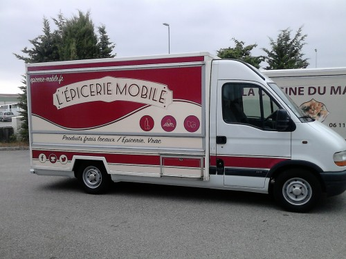 Epicerie Mobile2
