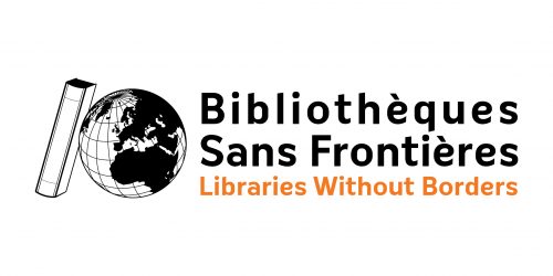 logo_bsf_HD