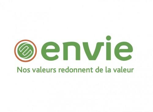Logo_Envie