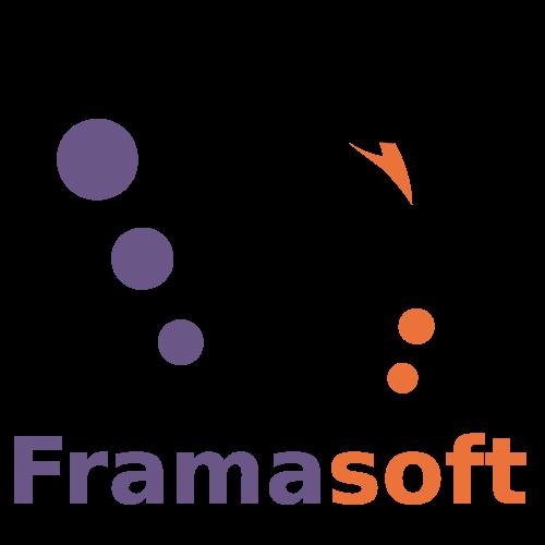 Framasoft_Logo