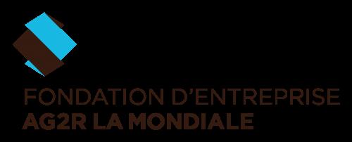 AGR2 logo