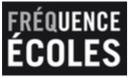 LogoFréquenceEcoles