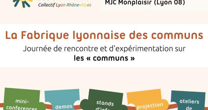 Rencontres lyonnaises de rythmologie 2016