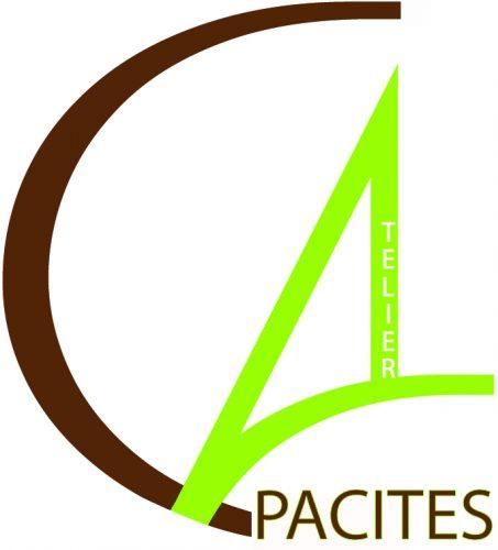 Logo_centré