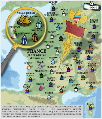carte2016-romains