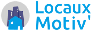 Locaux Motiv' Logo