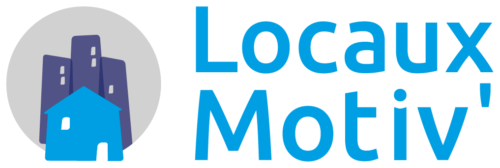 Locaux Motiv'