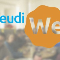 JeudiWe : Moderniser Sans Exclure Rhône-Alpes
