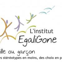 """Formation EgaliGone """"Genre et éducation"""""""