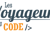 Rendez-vous #Codeurs avec les Voyageurs du Code
