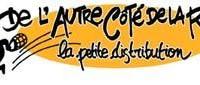 logo ACDLR